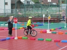 Mobilní dětské hřiště pro školy, dětské dny, obecní slavnosti, dětské dny