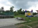 Pronájem skákací hrad Mikuleč, Svitavy